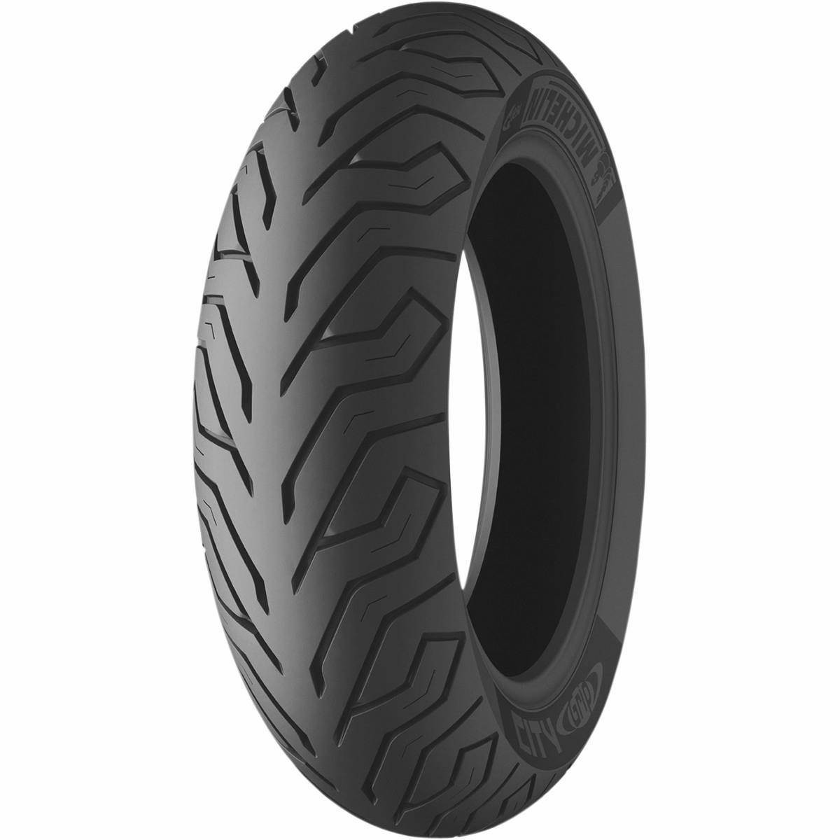 130/70-16 мотопокрышка CITY GRIP R TL