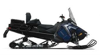2020 Polaris 800 Titan Adventure